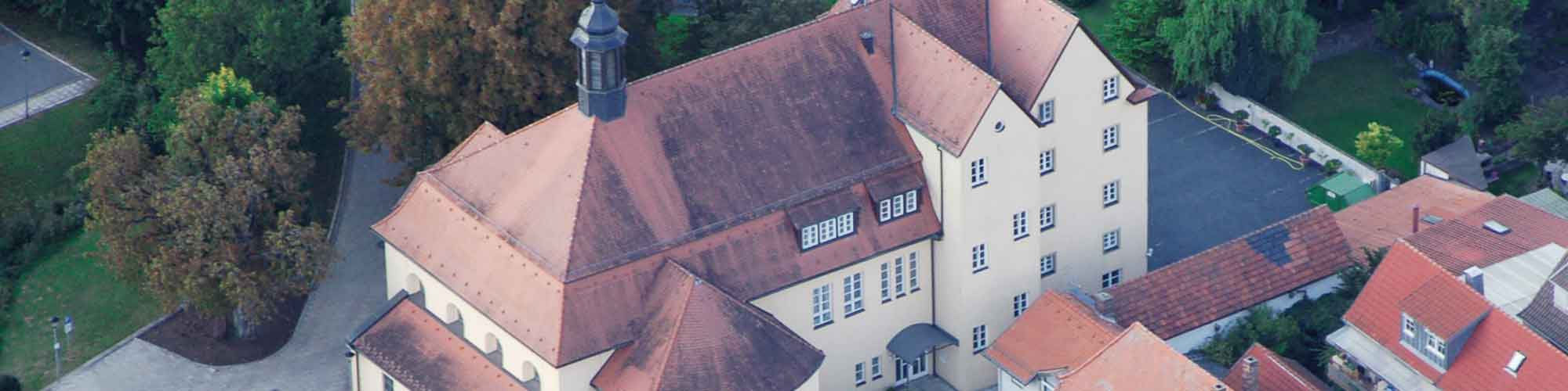 slider4-muehlbach